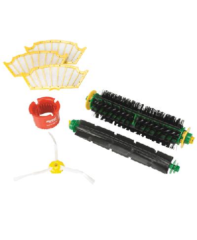 Image Replenish kit