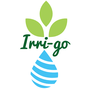 Irri-go Logo 300x300